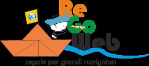 ReGoWeb